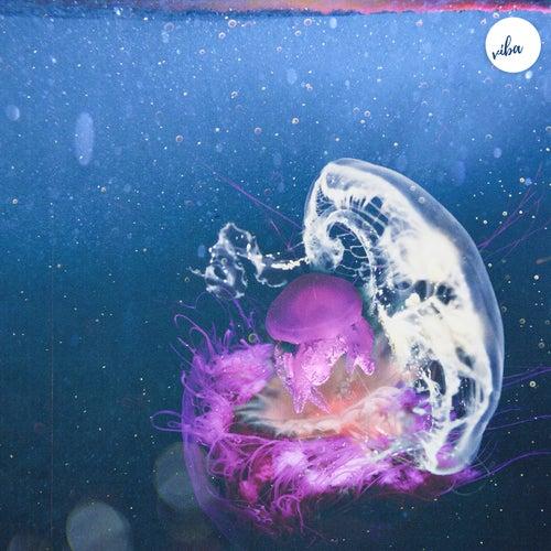 Deep Dive (Cover) von Sarah Lia