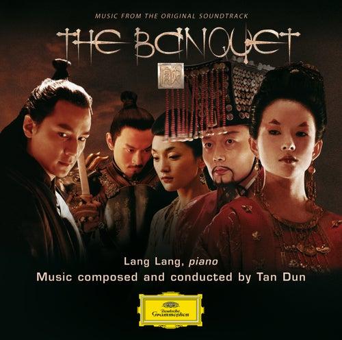 The Banquet de Lang Lang