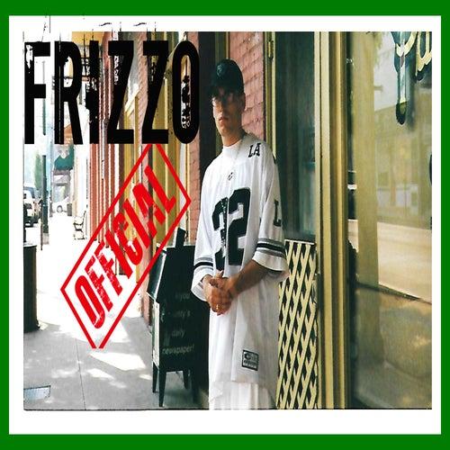 Official de Frizzo