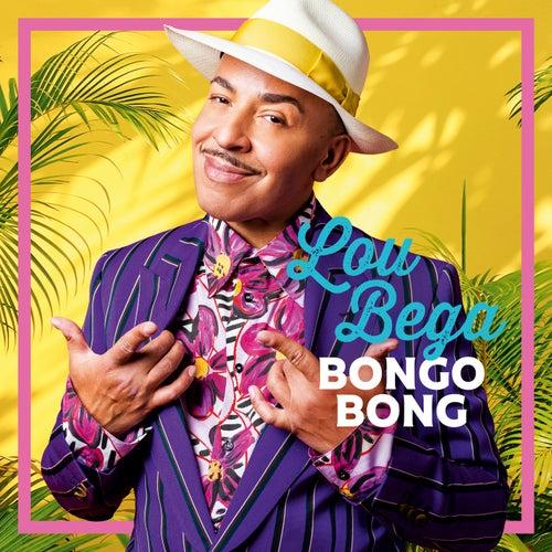 Bongo Bong by Lou Bega