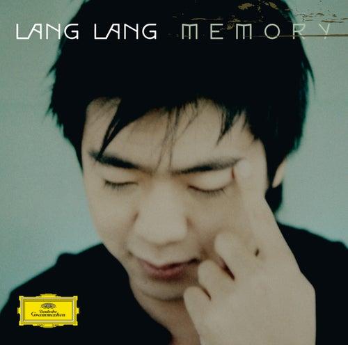 Memory de Lang Lang