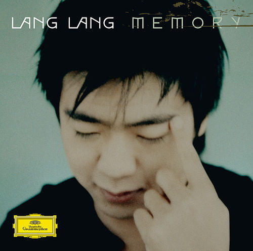 Memory by Lang Lang