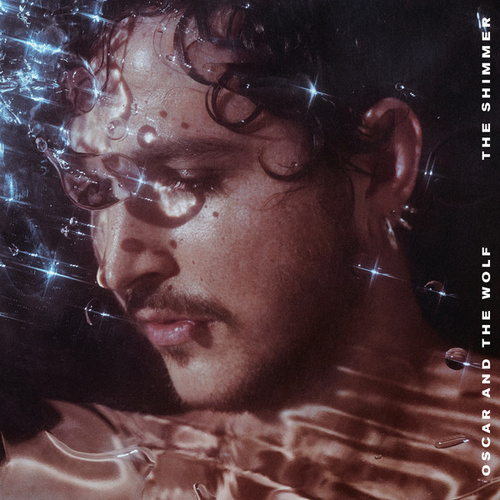 Oliver by Oscar & The Wolf