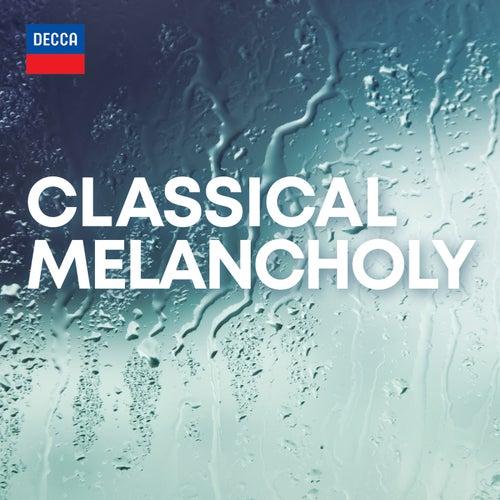 Classical Melancholy by Vladimir Ashkenazy