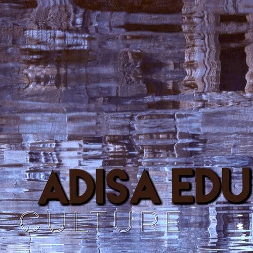 Culture by Adisa Edu