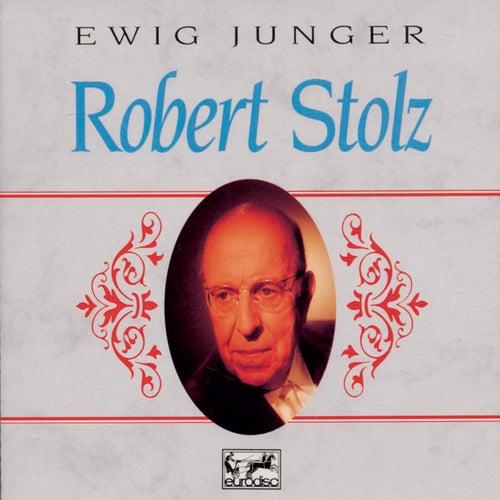 Ewig junger Robert Stolz de Robert Stolz