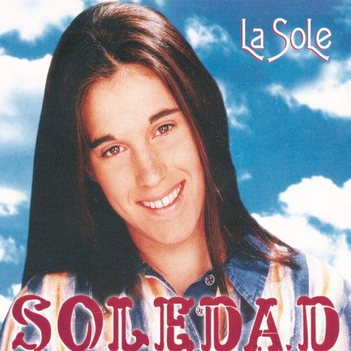 La Sole de Soledad