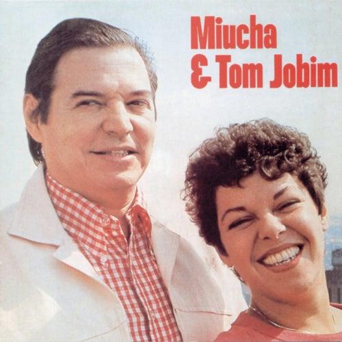 Miúcha & Tom Jobim Vol. 2 von Miúcha