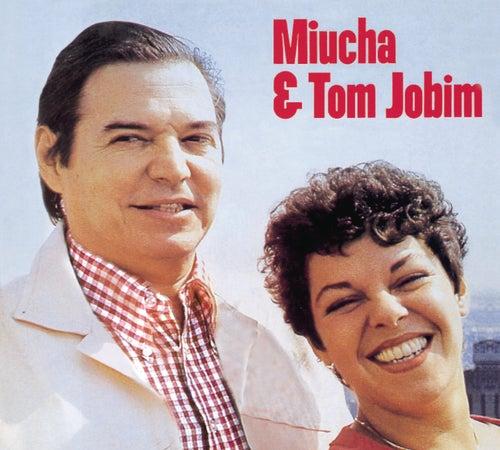 Miucha & Tom Jobim Vol. 2 von Miúcha
