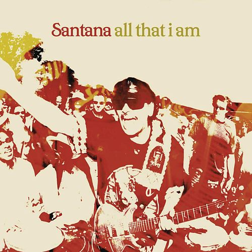 Foo Foo de Santana