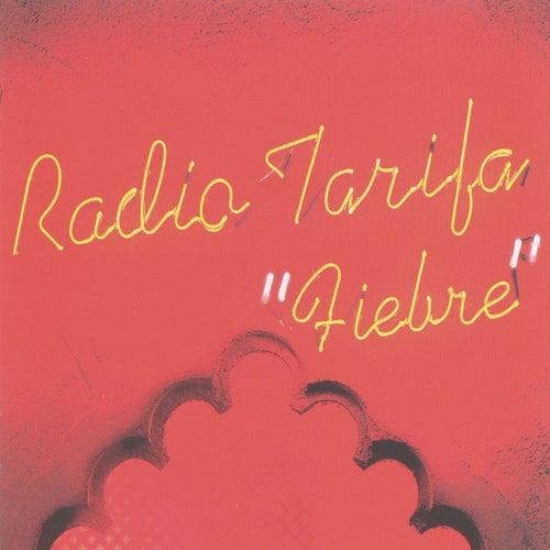 Fiebre di Radio Tarifa