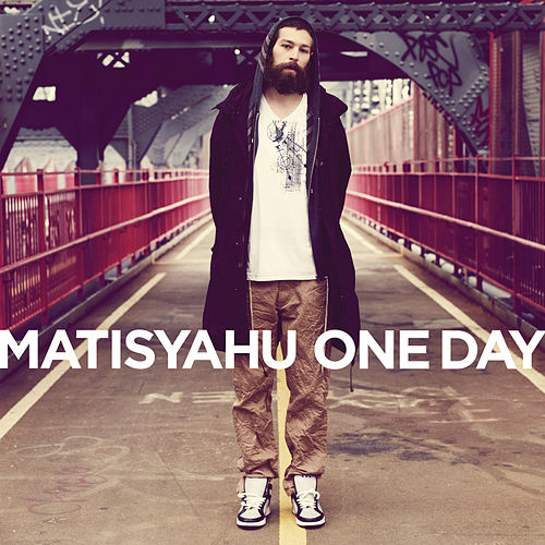 One Day de Matisyahu