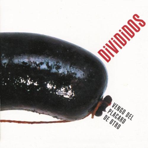 Vengo Del Placard De Otro by Divididos