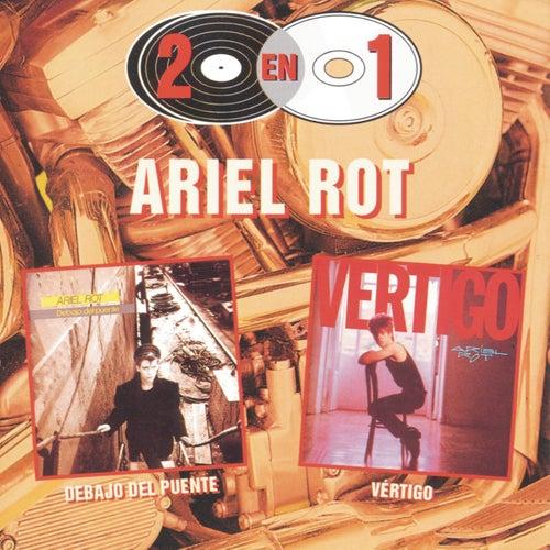 Debajo Del Puente - Vertigo by Ariel Rot
