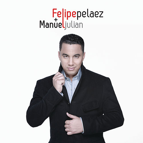 Mas Que Palabras de Felipe Peláez (Pipe Peláez)
