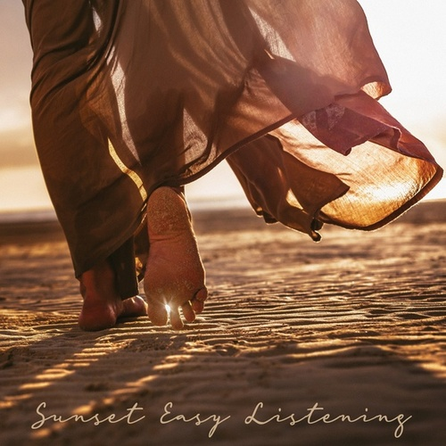 Sunset Easy Listening by Various Artists