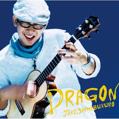 Dragon von Jake Shimabukuro