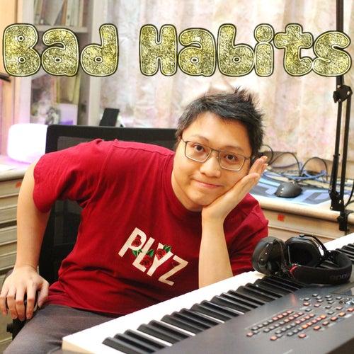 Bad Habits (Piano Version) von Ray Mak