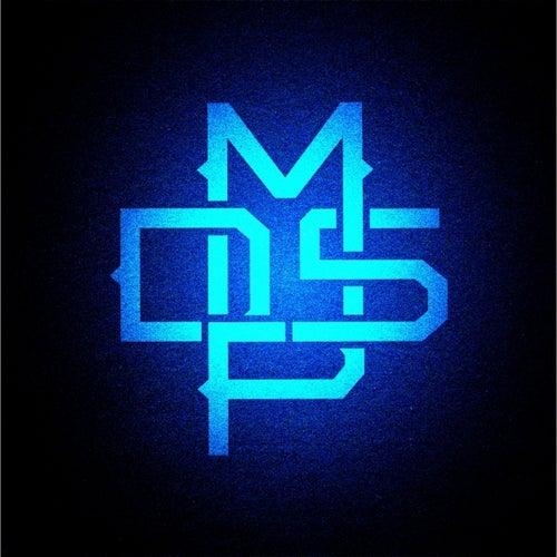 Da Movelt Posse Episode 5 von Various Artists