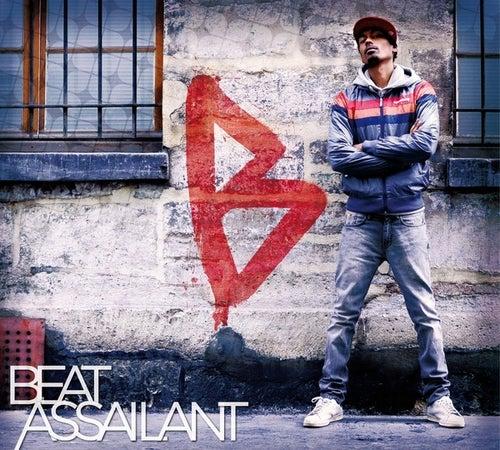B de Beat Assailant