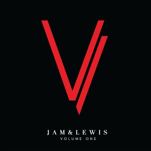 Jam & Lewis, Volume One by Jam & Lewis