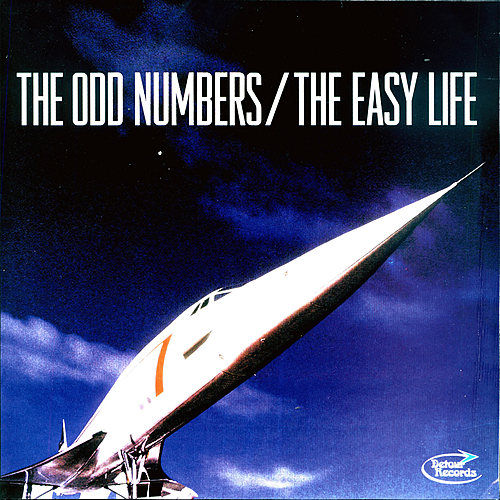 The Odd Numbers by Easy Life