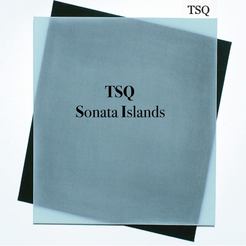 TSQ by Sonata Islands