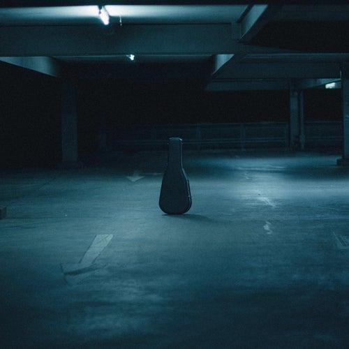 Was von uns bleibt (Akustik Version) von Philipp Poisel