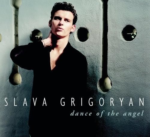 Dance Of The Angel de Slava Grigoryan
