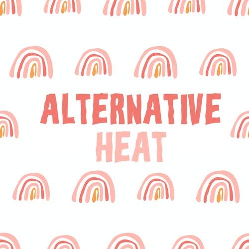 Alternative Heat by Various Artists