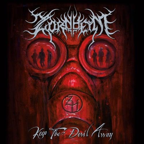 Keep The Devil Away von Zornheym