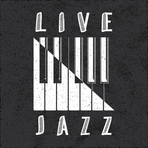 Live Jazz de Various Artists