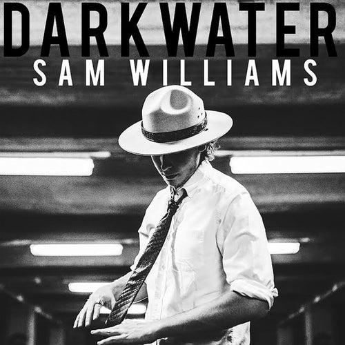 Darkwater by Sam Williams