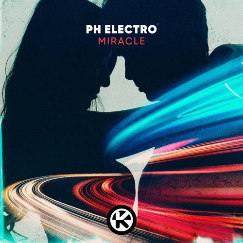 Miracle von PH Electro