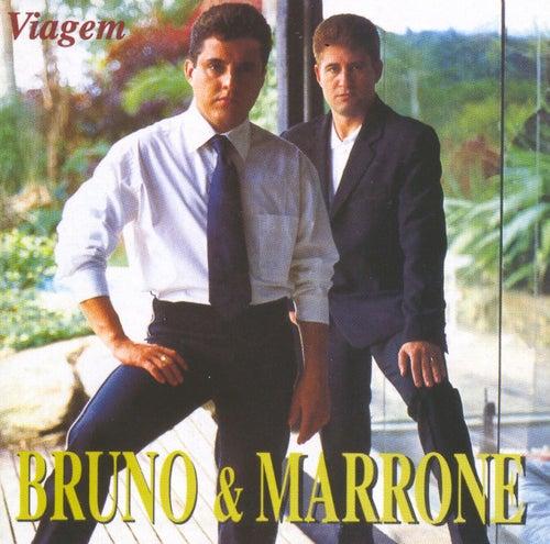 Viagem de Bruno & Marrone