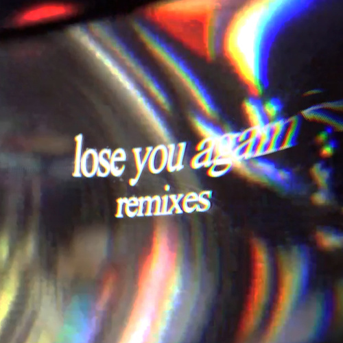 lose you again (Remixes) von Tom Odell