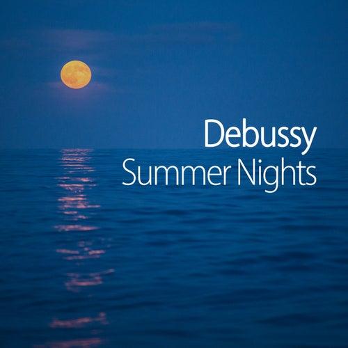 Debussy Summer Nights de Claude Debussy