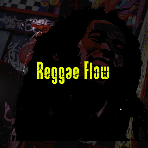 Reggae Flow by Various Artists