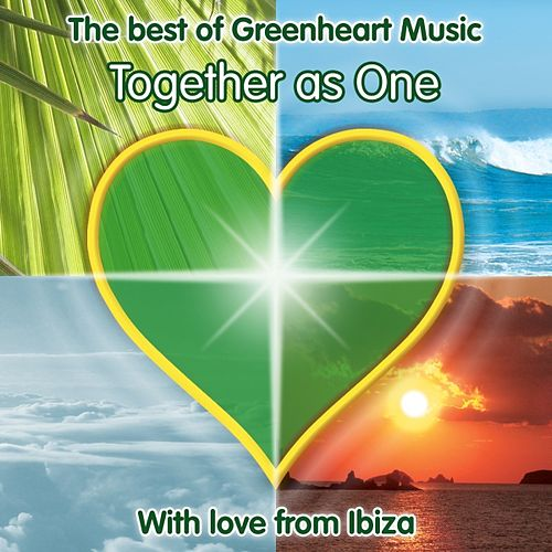 Together As One by Various Artists