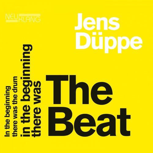 Living Rhythm by Jens Düppe