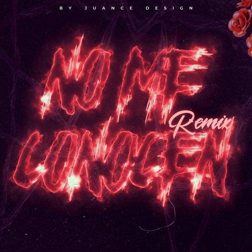 No Me Conocen Remix de Renzo Pianciola
