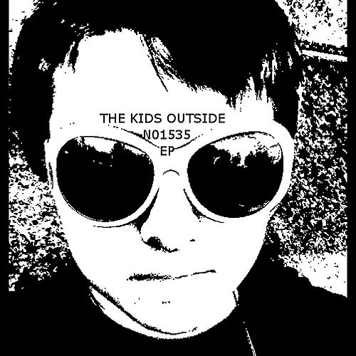 N01535 by The Kids Outside