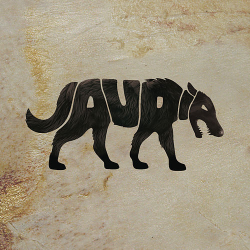 Jauría de Various Artists
