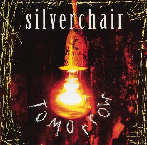 Tomorrow (Digital 45) de Silverchair