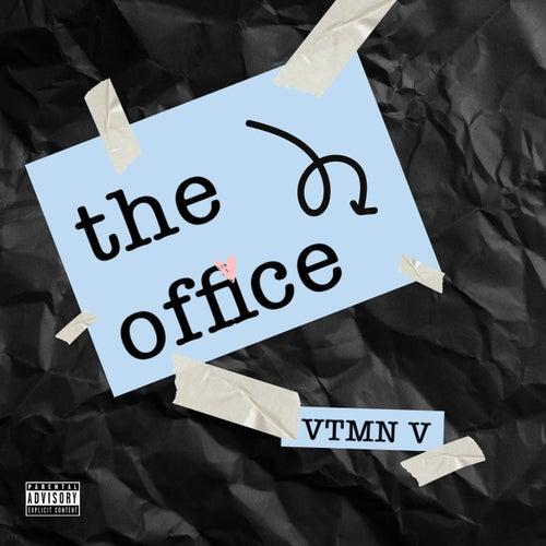 The Office by Vtmn V