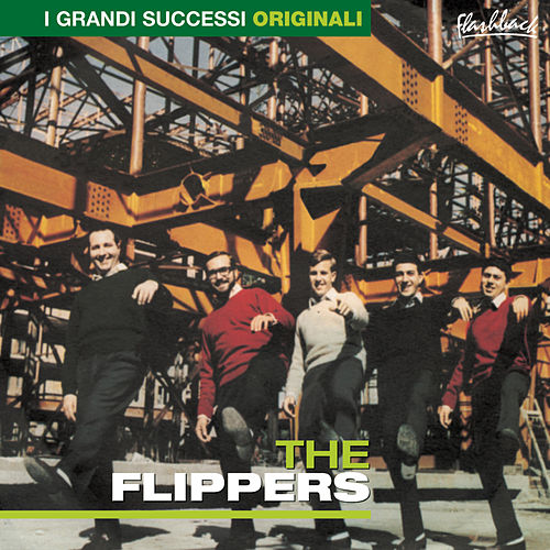 The Flippers von Various Artists