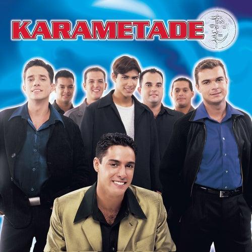 Karametade 1998 von Karametade