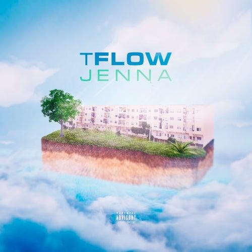 Jenna von T-Flow