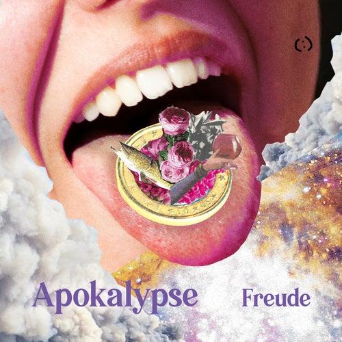 Apokalypse by Freude