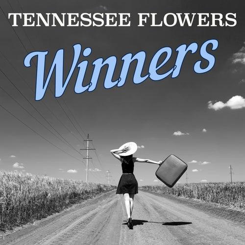 Winners de Tennessee Flowers